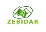 Zebidar
