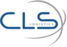 CLS Logistics Services PLC